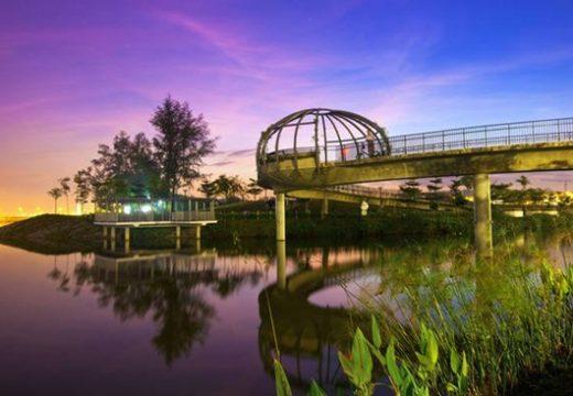 5 trải nghiệm độc đáo ở Singapore mà khách du lịch nên thử qua