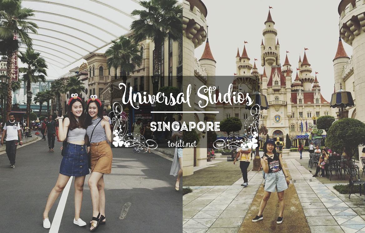diem-du-lich-singapore