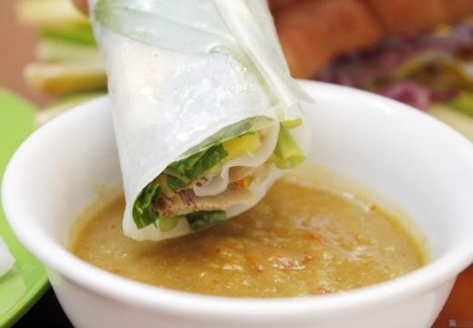 Banh-Trang-cuon-thit-Heo-Da-Nang