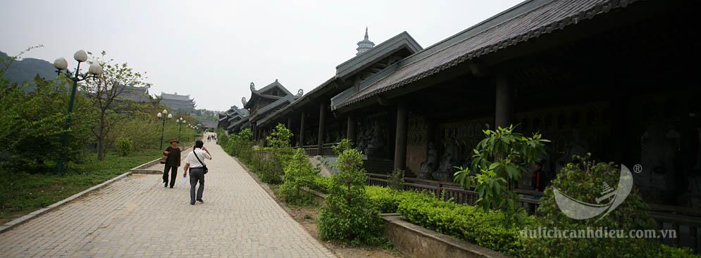 tour trang an bai dinh