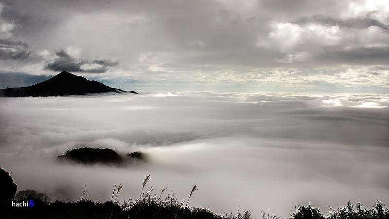 Du lịch Y Tý - Nơi dẻo cao huyền bí bốn mùa bồng bềnh với mây