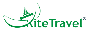 Kite-travel