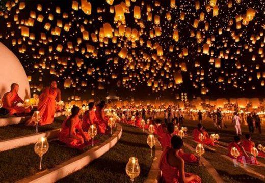 giá vé safari world bangkok