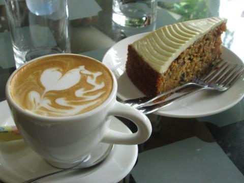 Mia Coffee Quán cafe ở Hội An