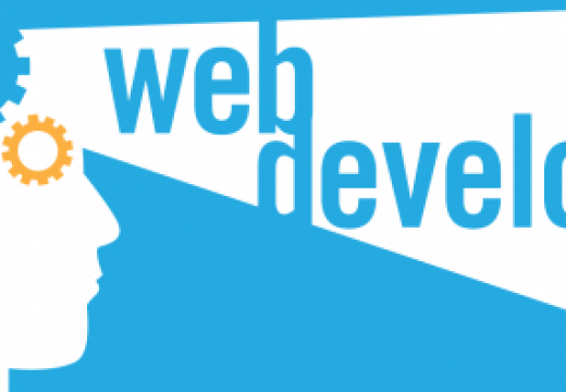 nhân viên thiết kế website wordpress