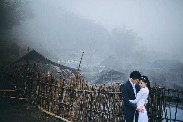 chụp-ảnh-cưới-tại-sapa