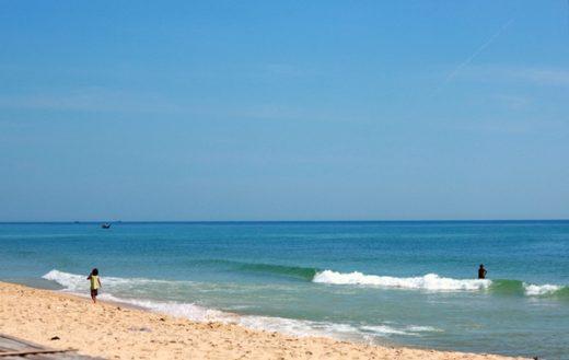 Biển Thuận An