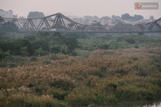 cầu long biên du lịch Hà Nội