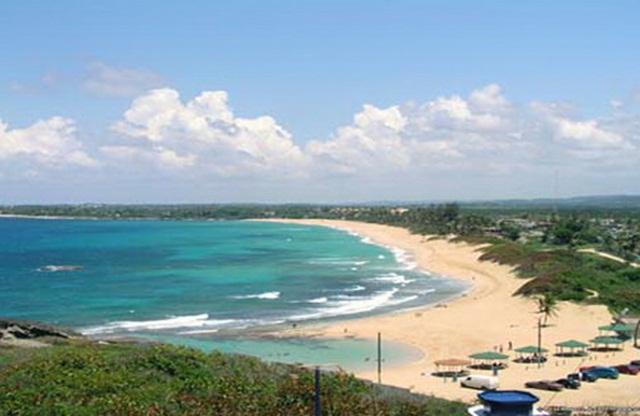 đi biển nào đẹp vào mùa hè