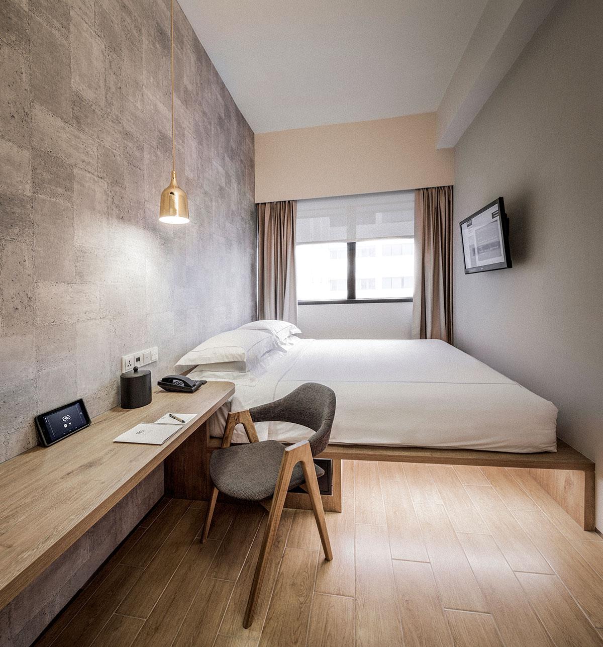 Kinh nghiệm du lịch singapore đặt phòng khách sạn giá rẻ