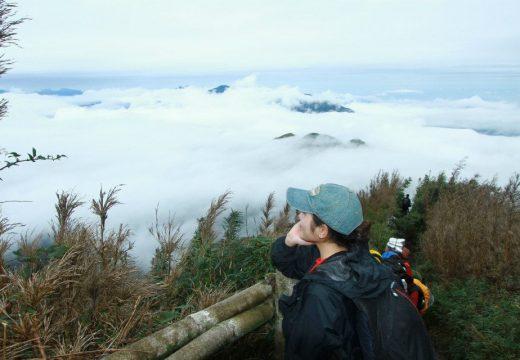 Nên Chuẩn bị gì khi đi du lịch Mù Cang Chải