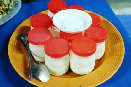 tổng hợp những món ăn vặt ở đà nẵng giá rẻ dưới 10000 đồng