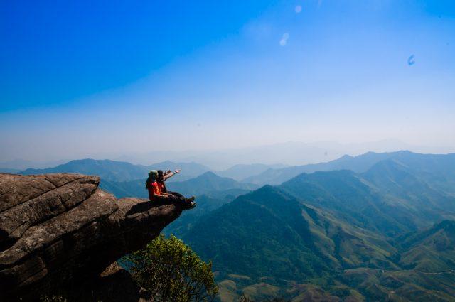 điểm du lịch mộc châu