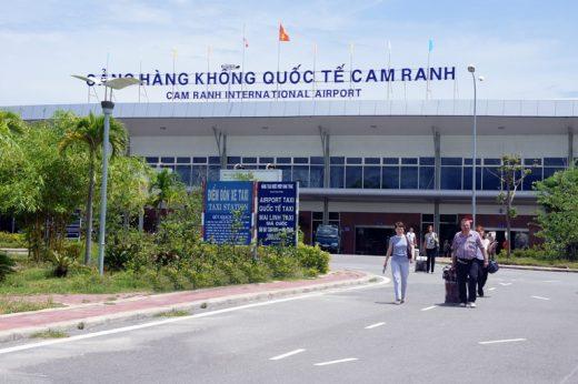 cang-cam-ranh