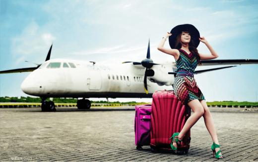 tiết kiệm tiền khi đi du lịch