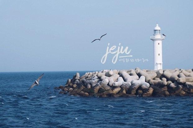 Tung tăng khám phá đất nước xinh tươi Hàn Quốc chọn vẹn Seoul Jeju