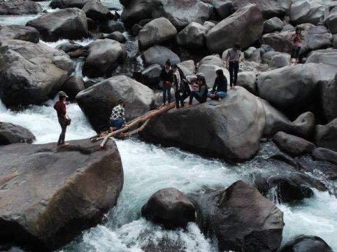 vuc phun Kinh nghiệm du lịch Phú Yên