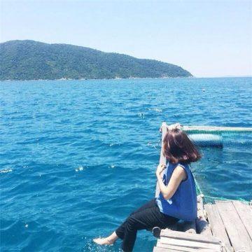 Kinh nghiệm du lịch Phú Yên vung ro